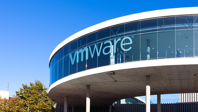 Recovering deleted files from VMWare Images